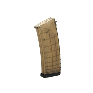 150RD MID-CAP MAGAZINE FOR AK SERIES [CYMA]