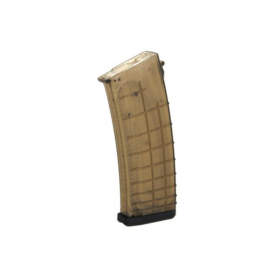 150RD MID-CAP MAGAZINE FOR AK SERIES [CYMA]