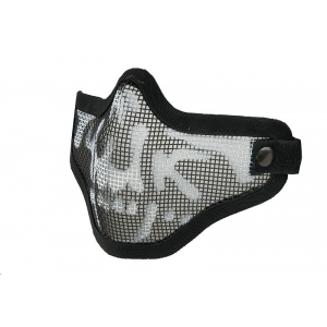 Ventus V2 Mask - black