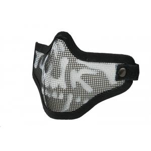 Ventus V2 Mask - black