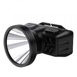Headlamp Supfire HL52