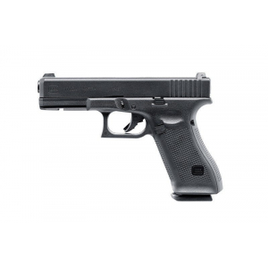 Umarex GBB Glock 17 Gen. 5 Green Gas Airsoft Pistoletas