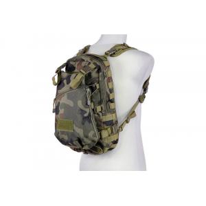 Tactical Backpack - wz.93 Polish Woodland
