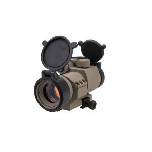 M2 Red Dot Sight Replica - tan