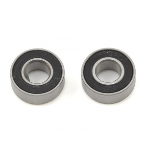 Traxxas 5x11x4mm Ball Bearings (2)