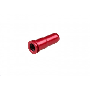 Nozzle for M4