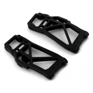 Traxxas Maxx Lower Suspension Arm (Black)