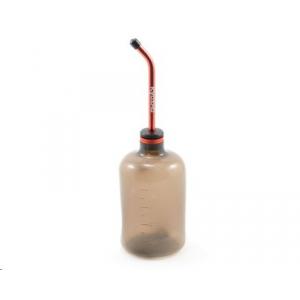 Kyosho Fuel Bottle (500cc)