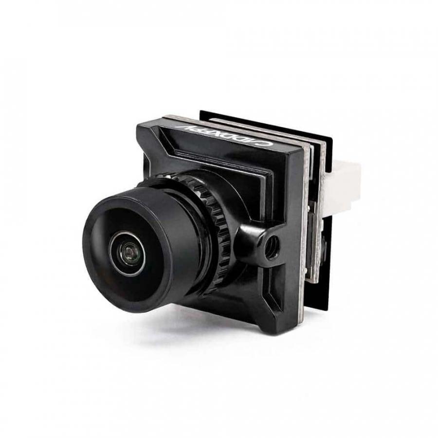 Caddx Baby Ratel 2 1200TVL 1.8mm FPV Kamera