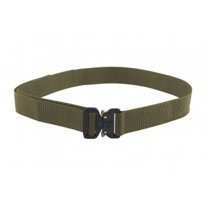 CQB tactical belt - tan