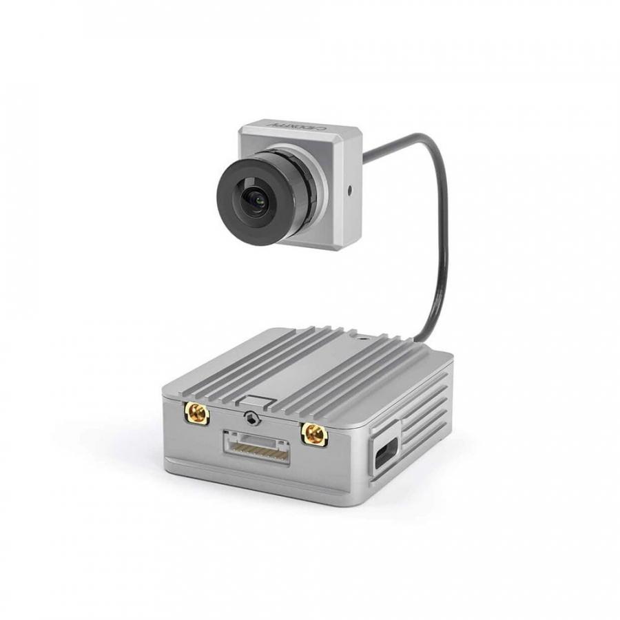 Caddx Air Unit Micro Version for DJI Digital HD FPV System