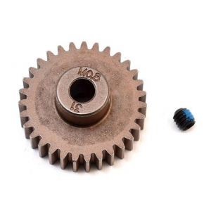Traxxas 32P Hardened Steel Pinion Gear w/5mm Bore (31T)