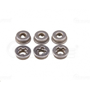 Plain bearings 7mm - SHS