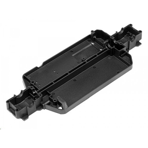 Main Composite Chassis (ALL Ion)