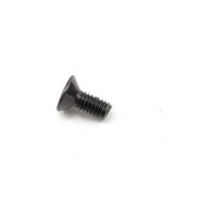 "ProTek 12.9 RC 2.5x6mm ""High Strength"" Flat Head Screws"