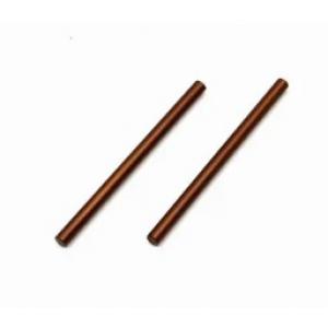 Suspension Pivot Pin 3 * 48 mm (2)