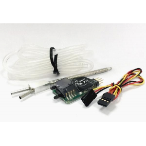 FrSky Air Speed Sensor- ASS-70 Normal Precision