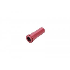 M4 Replica Nozzle