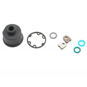 Traxxas Carrier Differential Heavy Duty