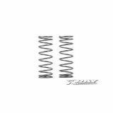 XR358274 XRAY Rear Spring Set Progressive C 0.5-0.6 2