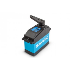 SAVOX SW-0240MG Hi Volt digital servo