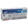 """LRP Competition 2S LiPo 55C Hard Case """"LCG"""" Saddle Battery P..."""