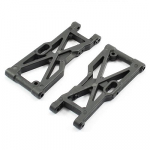 FTX Front Lower Suspension Arms - Carnage/ Outlaw