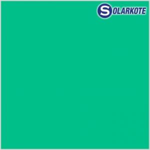 Dengimo plėvelė 2m Pastel green