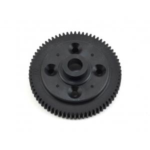 Tekno RC EB410 48P Composite Spur Gear (70T)