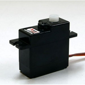 PowerHD 16g/2.7kg/ .12sec High Performance Micro Servo HD-1160A