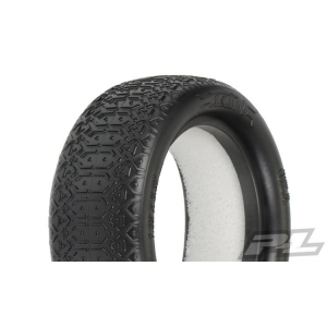 "ION 2.2"" M3 1/10 4WD Front tires"