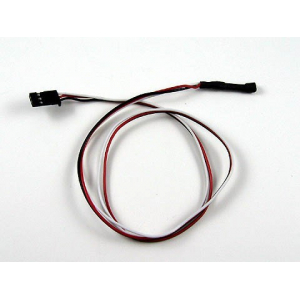 iMax Charger Temperature Sensor