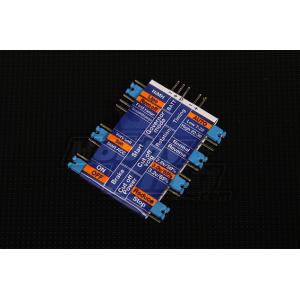 HobbyKing Programming card for BlueSeries Brushless Speed Controller