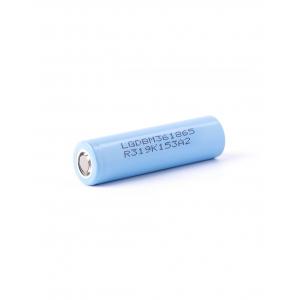 LG INR18650 M36 3500mAh 3,6V