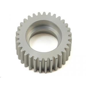 HB Racing D216 Aluminum Idler Gear