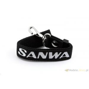 Strap transmitters car SANWA
