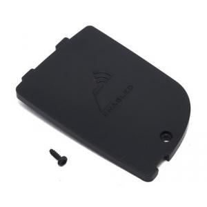 Traxxas Link Wireless Module Cover Plate