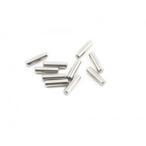 XRAY 2x8mm Pin (10)