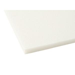 Aero-modelling Foam Board 10mmx700mmx1000mm (White)