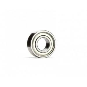 AVID RC 5x11x4 metalu dengtas guolis