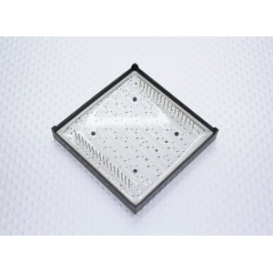 Arduino Tri-Color RGB LED Dot Matrix