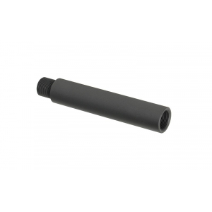 OUTER BARREL EXTENSION 87MM [SLONG AIRSOFT]