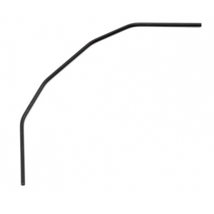 Tekno RC 2.4mm Rear Sway Bar