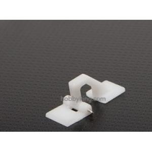 Liuko/angos lankstas 27x10.5mm