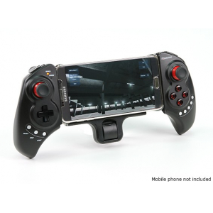 Quanum Bluetooth Gaming and FPV SIM Controller