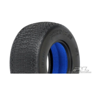 "ION SC 2.2""/3.0"" M3 tires (2)"