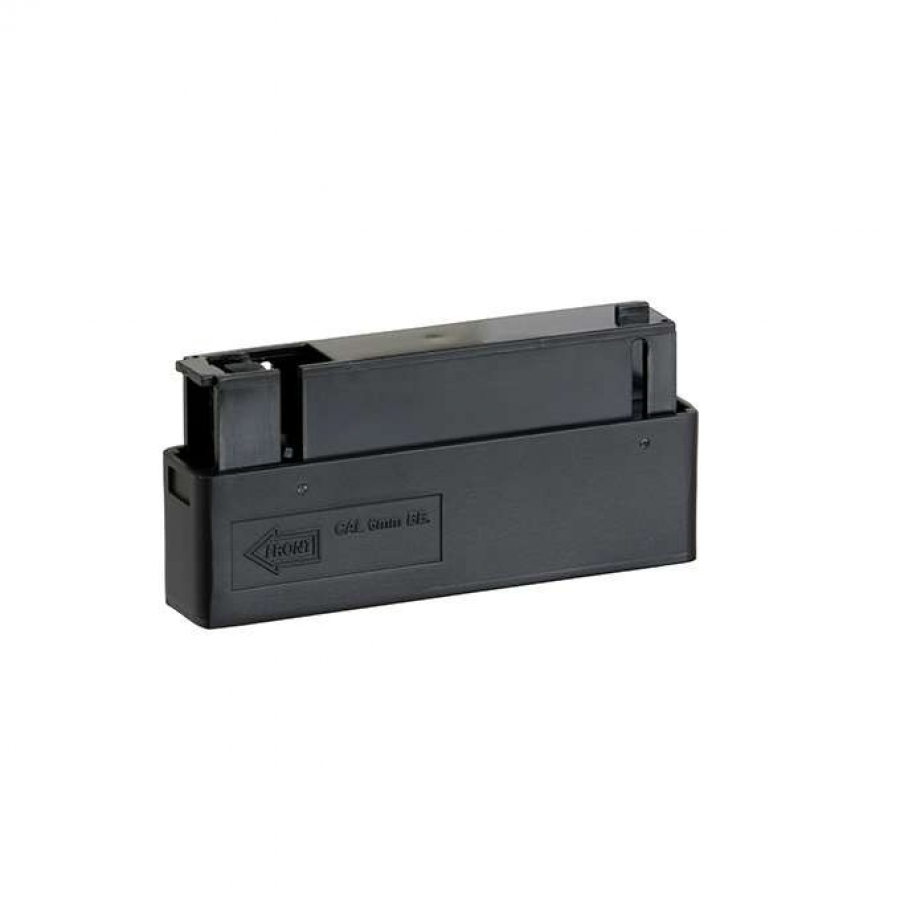 MAGAZINE FOR MB01, MB04, MB05, MB08, MB01/MB08 [WELL]