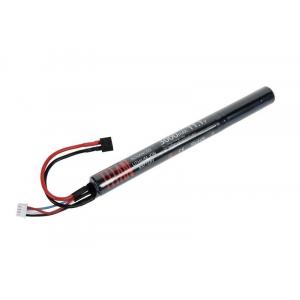 Li-Ion 11.1V 3000mAh Stick (DEANS) baterija