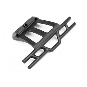 Maverick MV28048 Large Bumper 1pc For Maverick Ion
