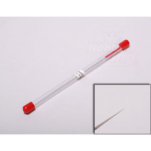 0.3mm needle for TG-116K air brush (1pc)
